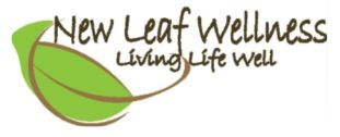 New Leaf Wellness